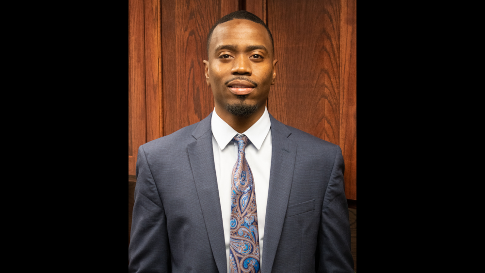 Tyler ISD Names New Head Basketball Coach for Tyler High