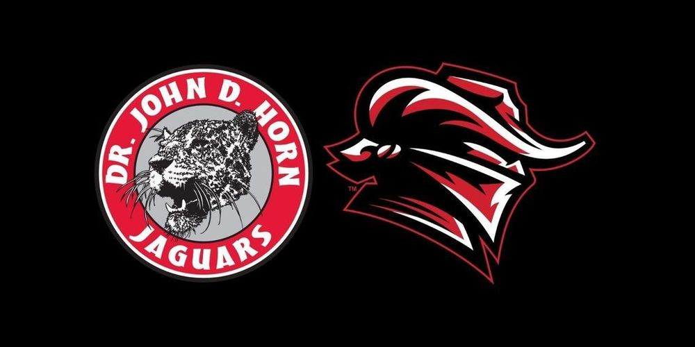 Mesquite Horn Cancels Tonight's Football Game with Tyler Legacy due to COVID Concerns