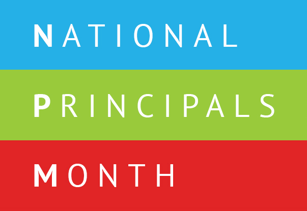 Tyler ISD Honors School Leaders During October's National Principals Month
