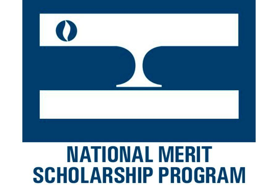 Two Tyler Legacy Students Named National Merit Scholarship Commended Students